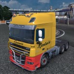 a-jansen-skin-for-daf-xf