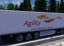 agility-logistics-trailer-1