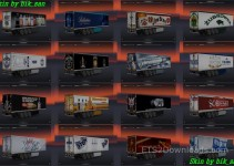 alkohol-trailer-pack