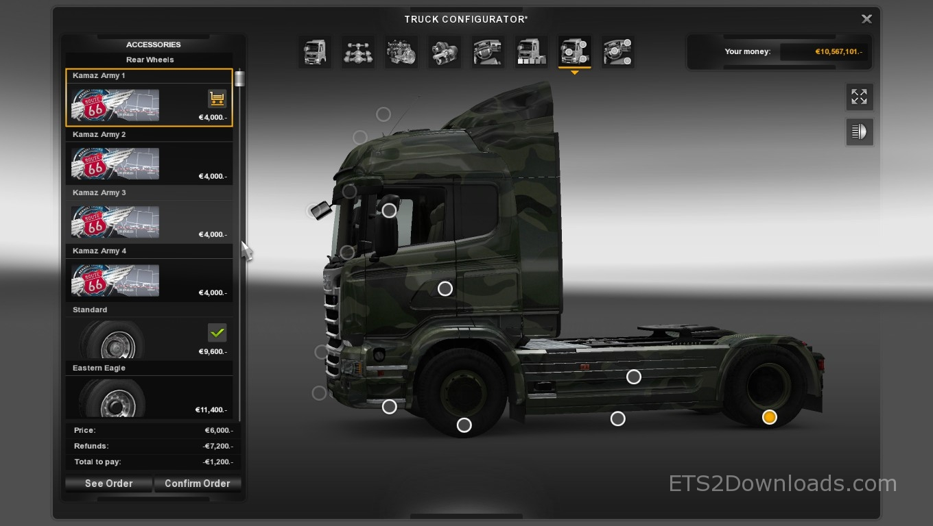 army-pack-for-scania-streamline-1