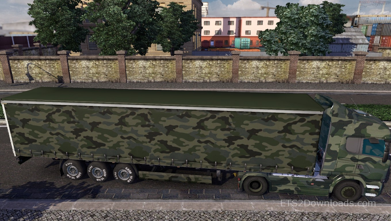 army-pack-for-scania-streamline-2