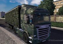 army-pack-for-scania-streamline-3