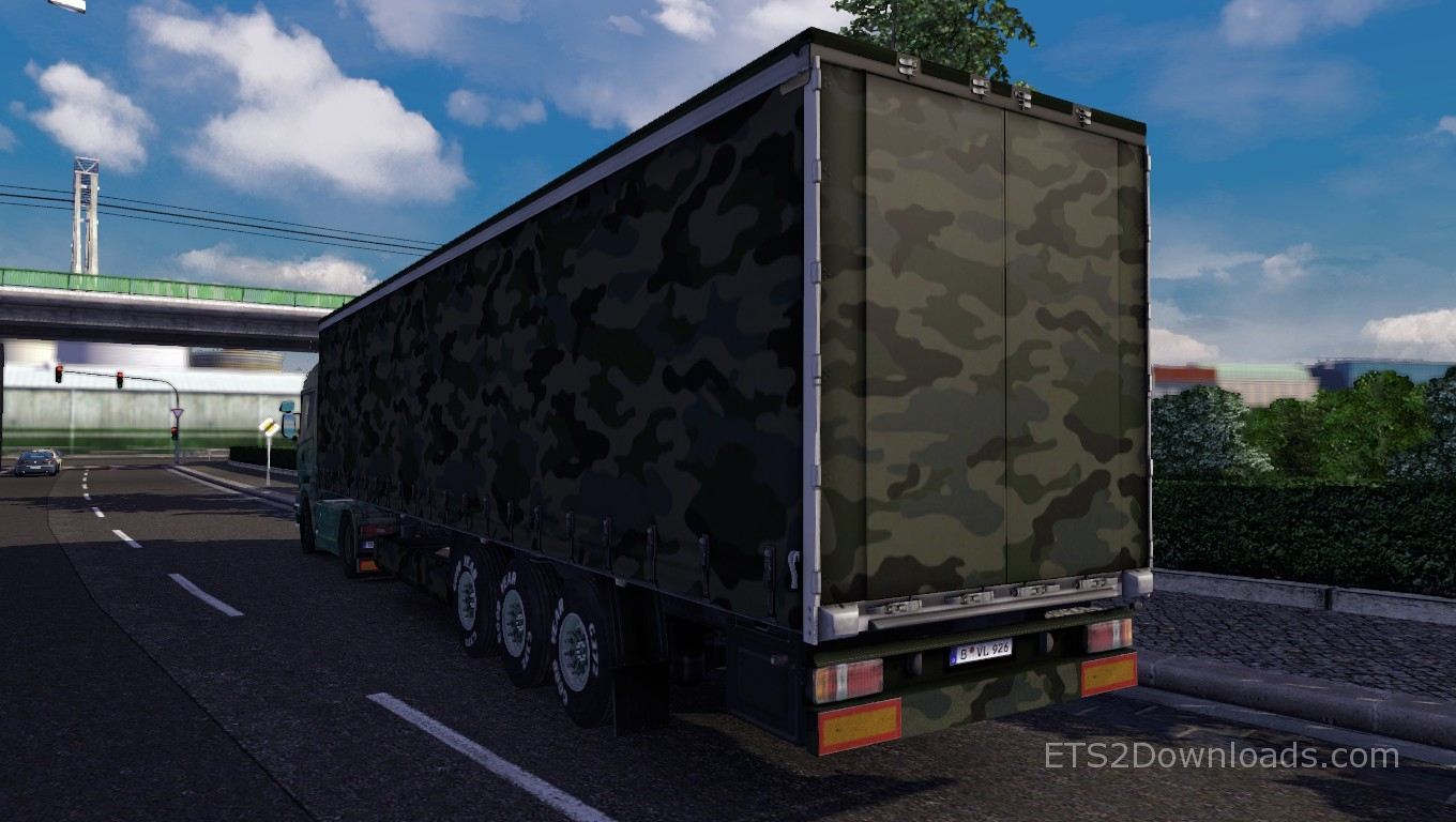 army-pack-for-scania-streamline-4