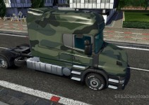 army-skin-for-scania-t-2
