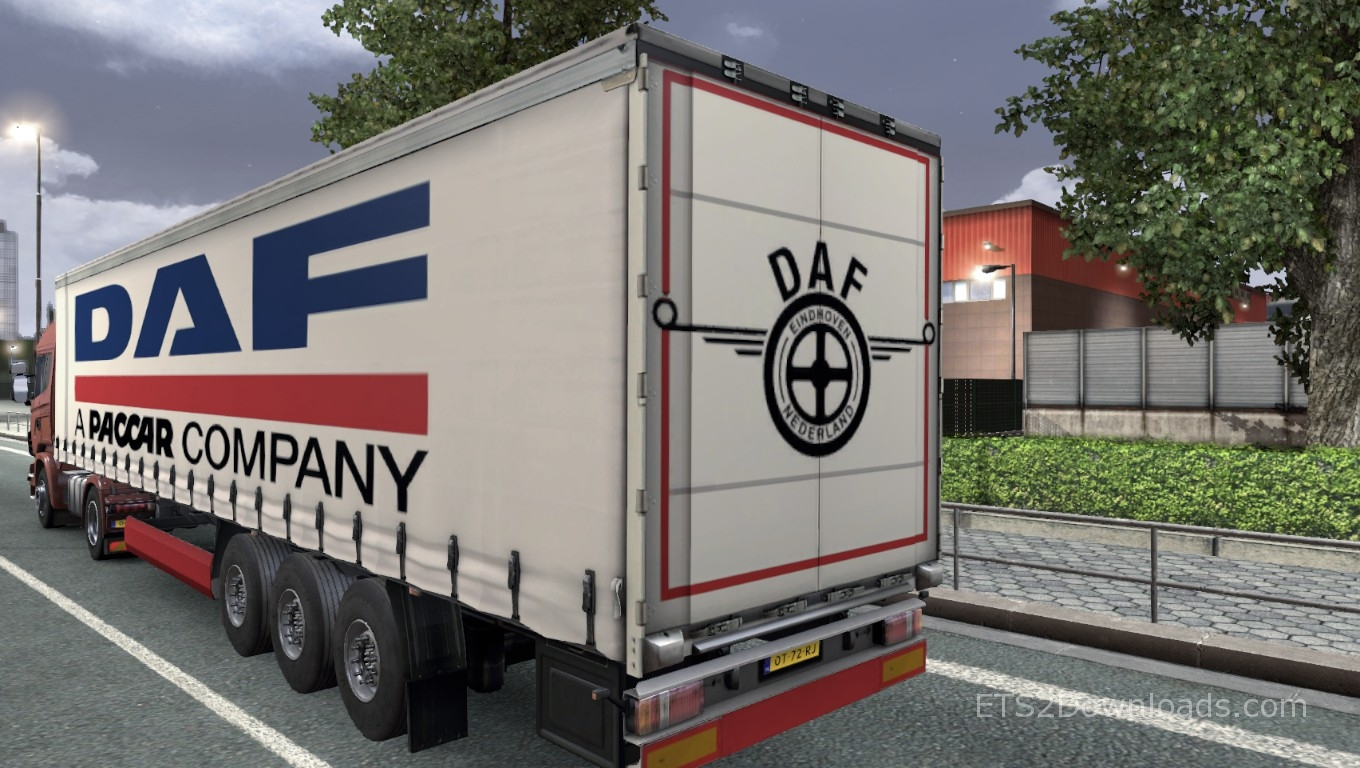 auto-trailer-pack-2