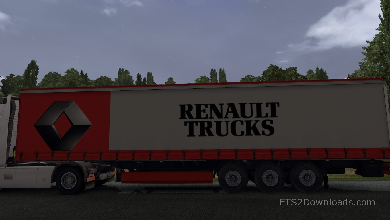 auto-trailer-pack-4