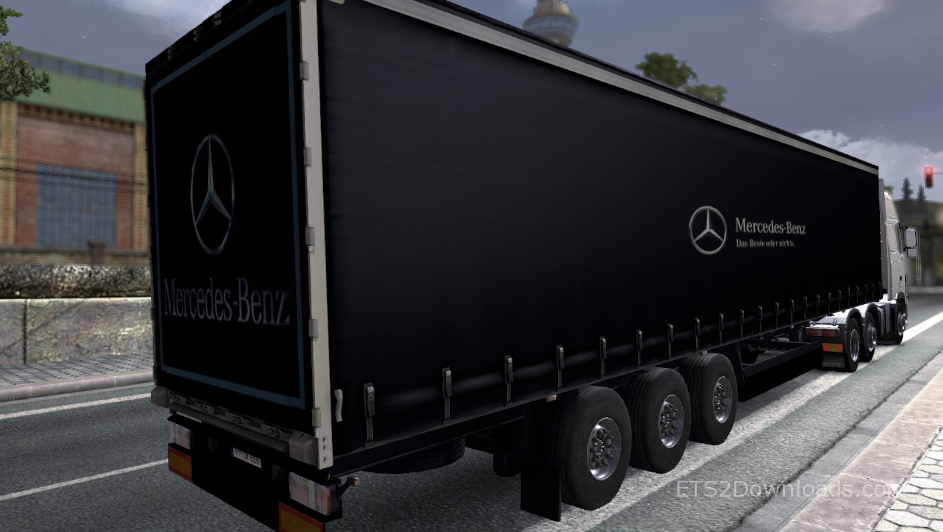 auto-trailer-pack-5