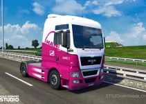 beauty-skin-for-man-tgx-1