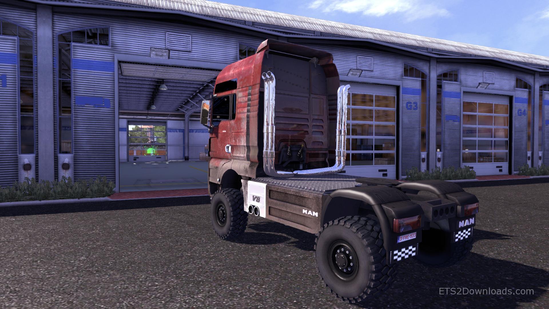 bennekebens-off-road-mod-3