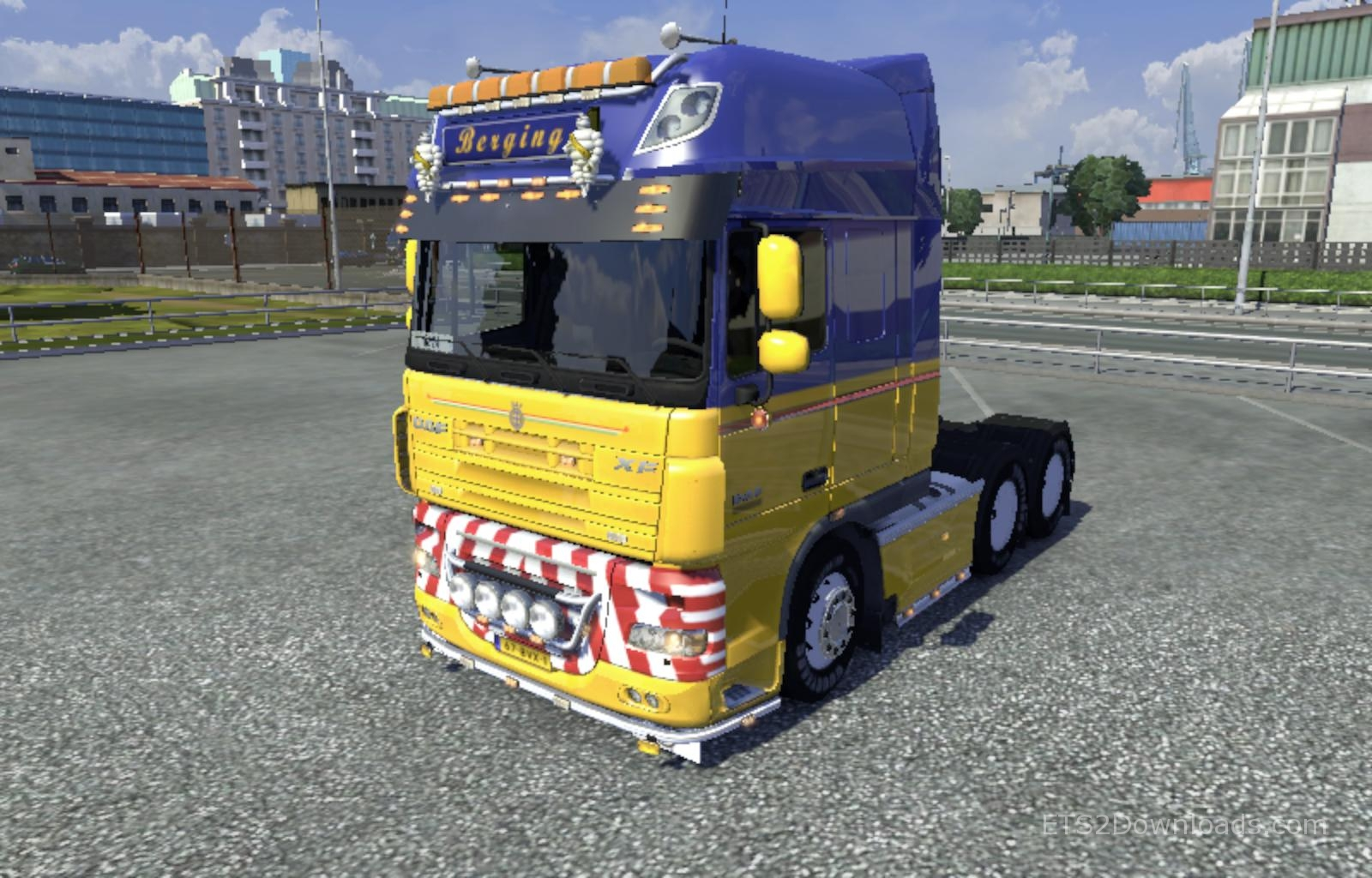 berging-skin-pack-for-daf-xf-50keda-1
