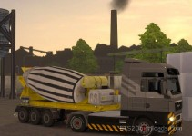 betoneira-trailer-for-ets-2-mp