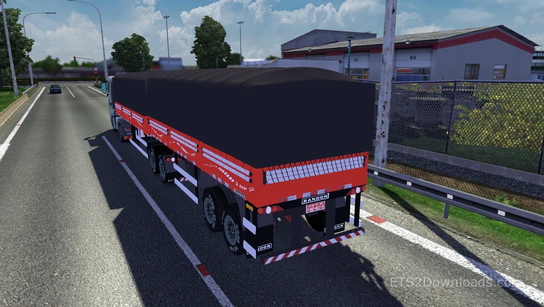 bitrem-randon-trailer-2