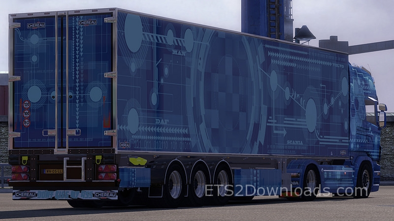 blue-skin-pack-for-scania-1