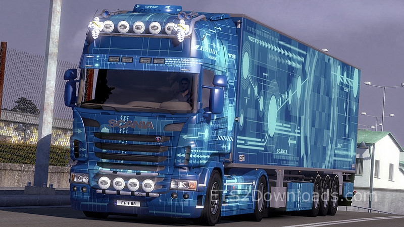 blue-skin-pack-for-scania-2