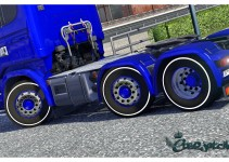 blue-wheels-mod