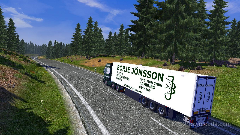 borje-jonsson-skin-pack-2