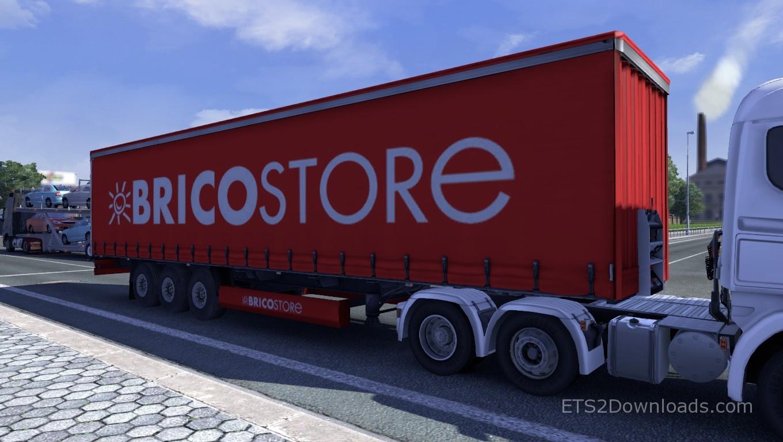 bricostore-trailer-1