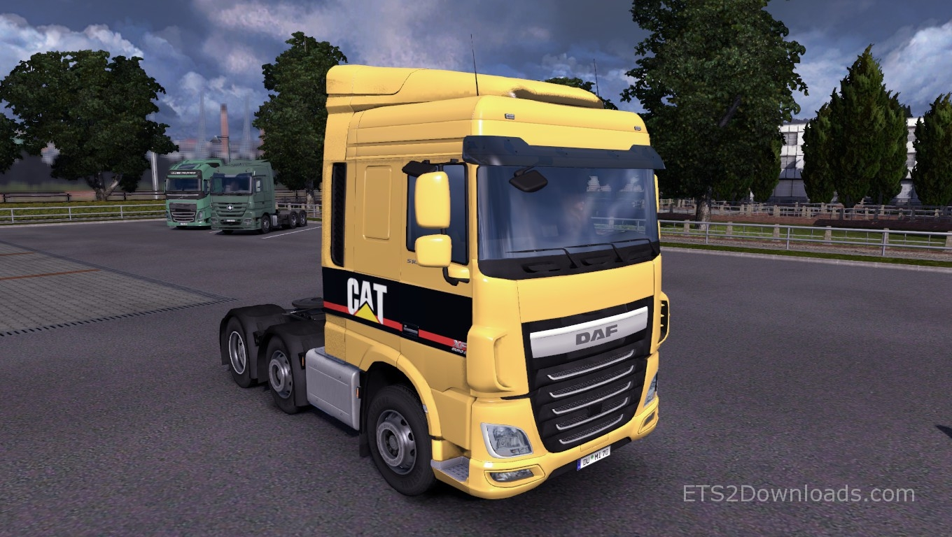 caterpillar-pack-for-daf-euro-6-1