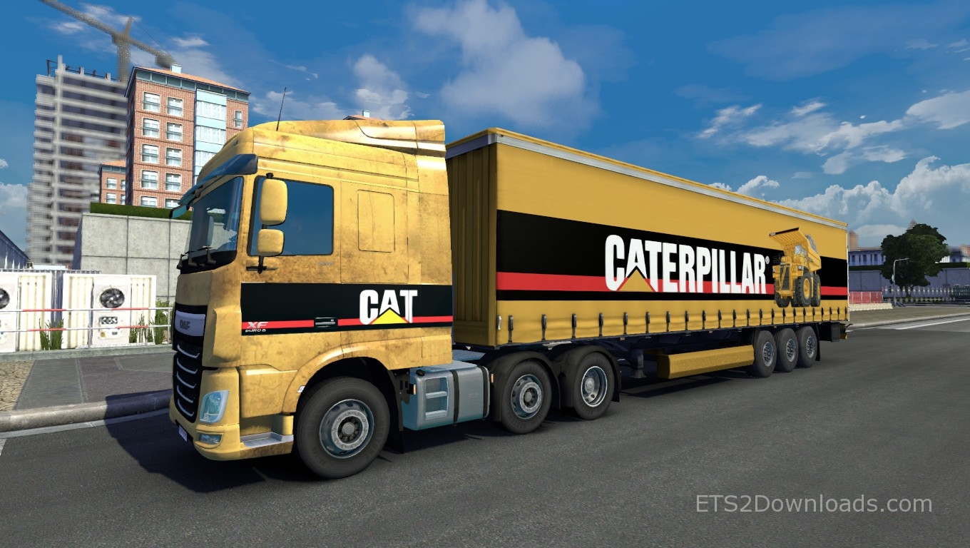 caterpillar-pack-for-daf-euro-6-3