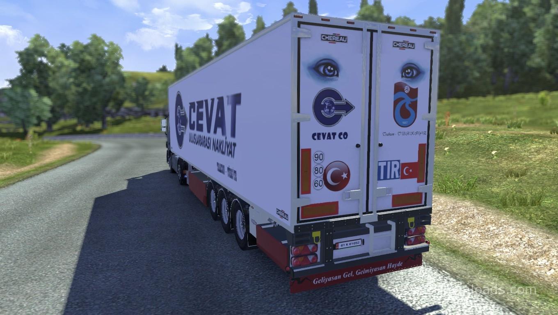 cevat-co-transport-trailer