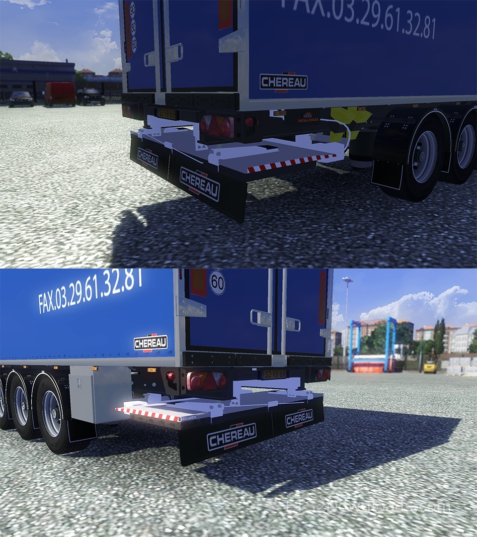 chereau-trailer-with-tailgate-1
