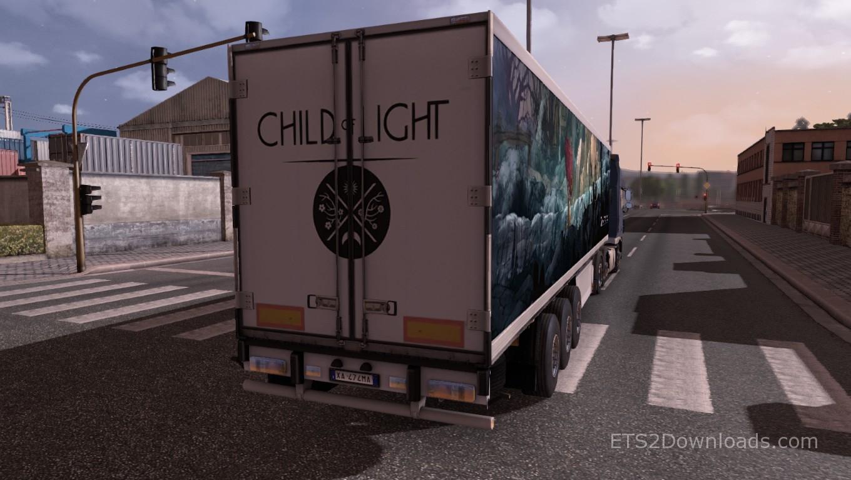 child-of-light-trailer-2