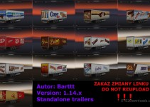 chocolate-company-trailers-pack