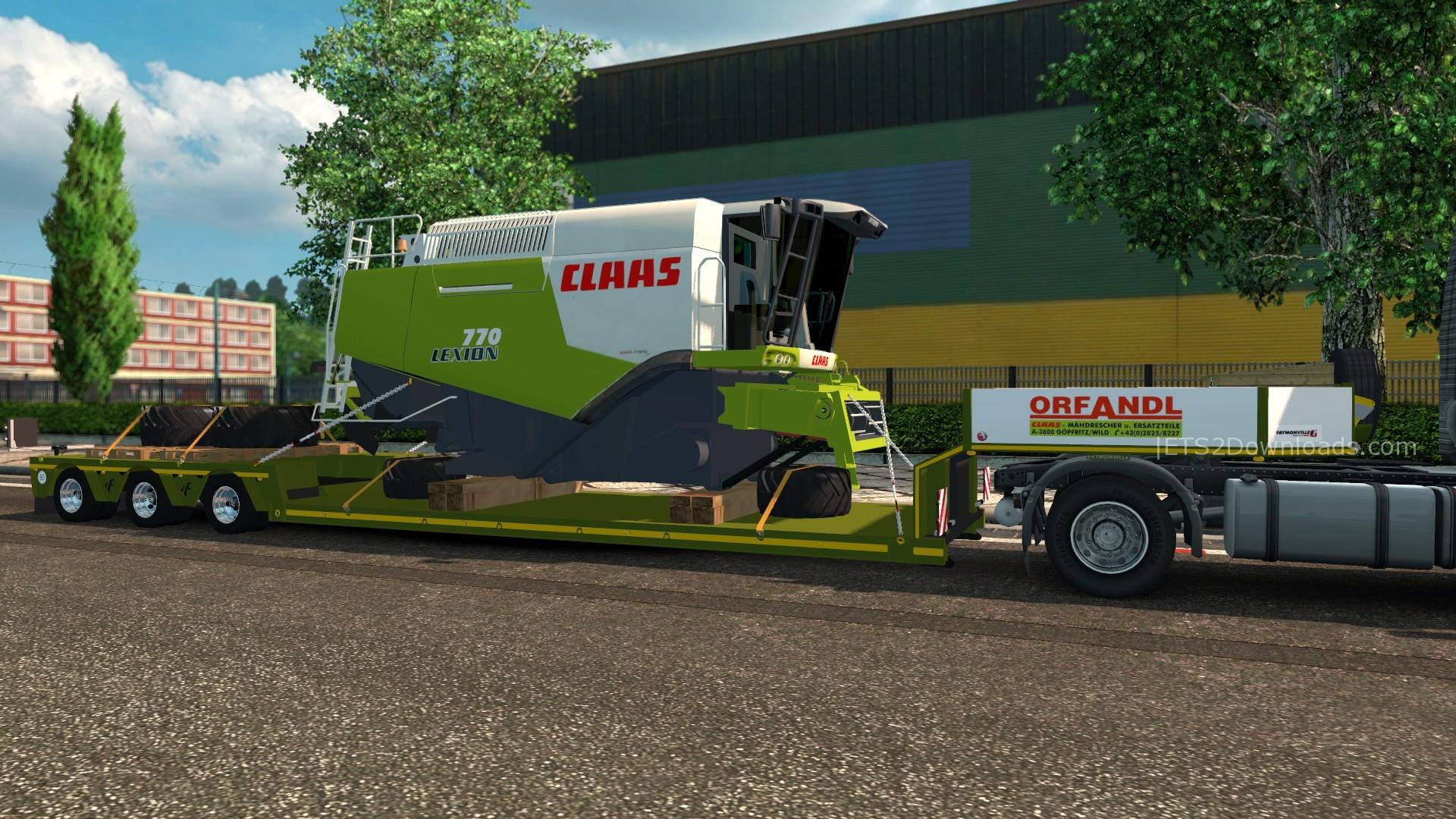 claas-lexion-770-trailer-1