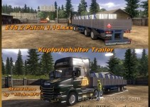 copper-container-trailer1