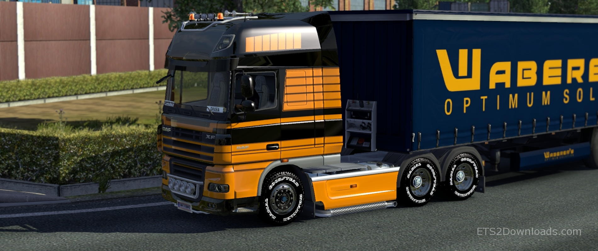 daf-xf-by-ohaha-2