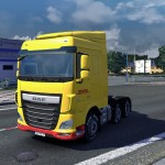 dhl-skin-for-daf-euro-6