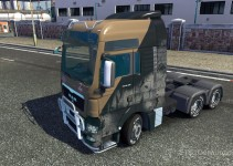 dirt-skin-for-man-tgx-1