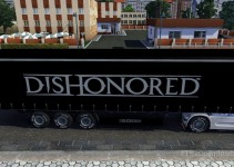 dishonored-trailer-1