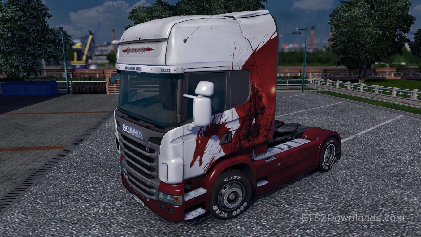 dragon-age-skin-for-scania-volvo-and-renault-1
