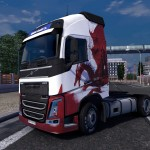 dragon-age-skin-for-scania-volvo-and-renault-3