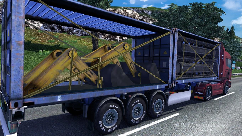 excavator-cargo-trailer-2