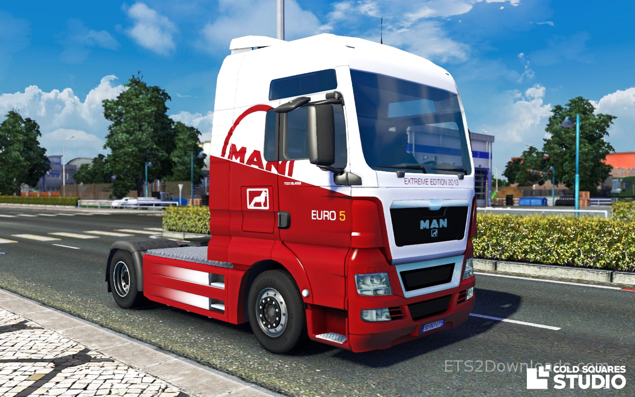 extreme-edition-skin-for-man-tgx-1