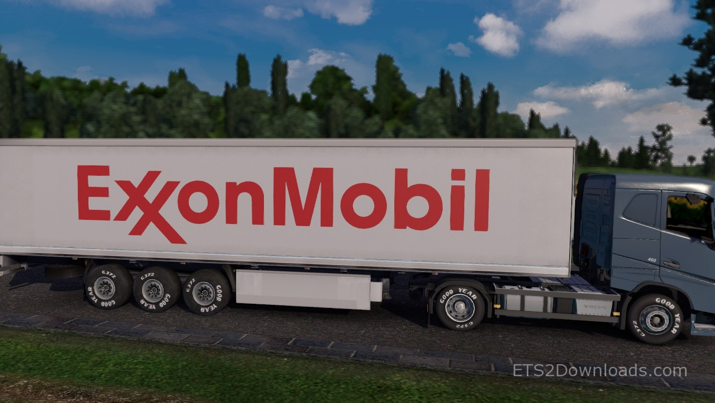 exxon-mobil-trailer-1