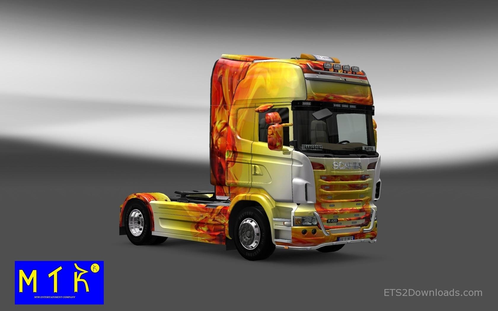 flame-skin-pack-for-scania-man-and-volvo-1
