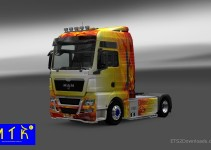 flame-skin-pack-for-scania-man-and-volvo-2