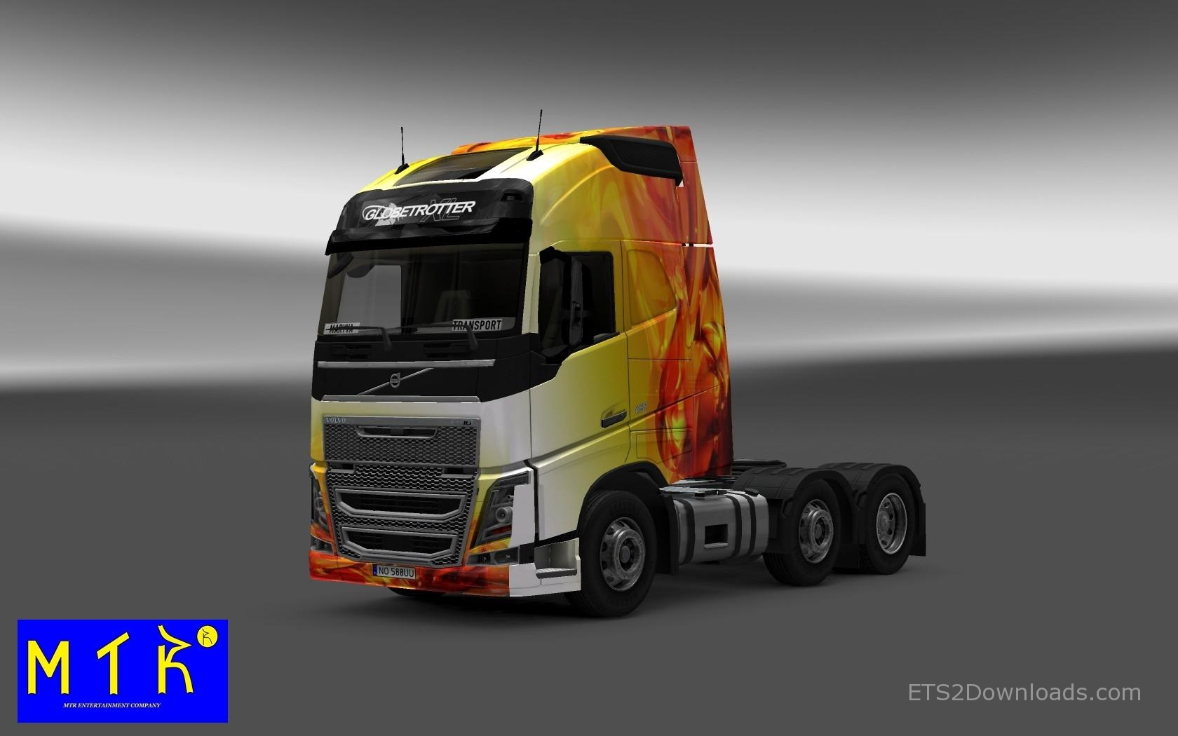 flame-skin-pack-for-scania-man-and-volvo-3
