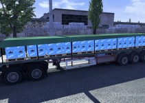 flatbed-trailer-pack-manu-1