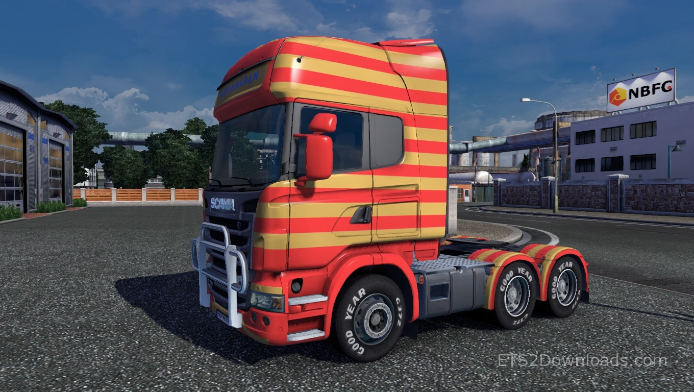 floombargh-skin-for-scania-1