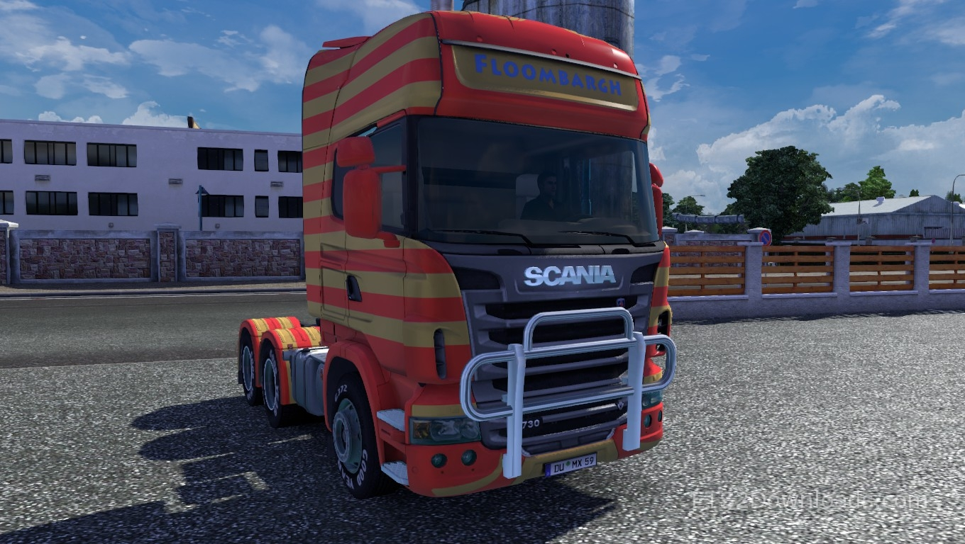 floombargh-skin-for-scania-2