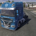 gamers-net-skin-for-daf-xf-1