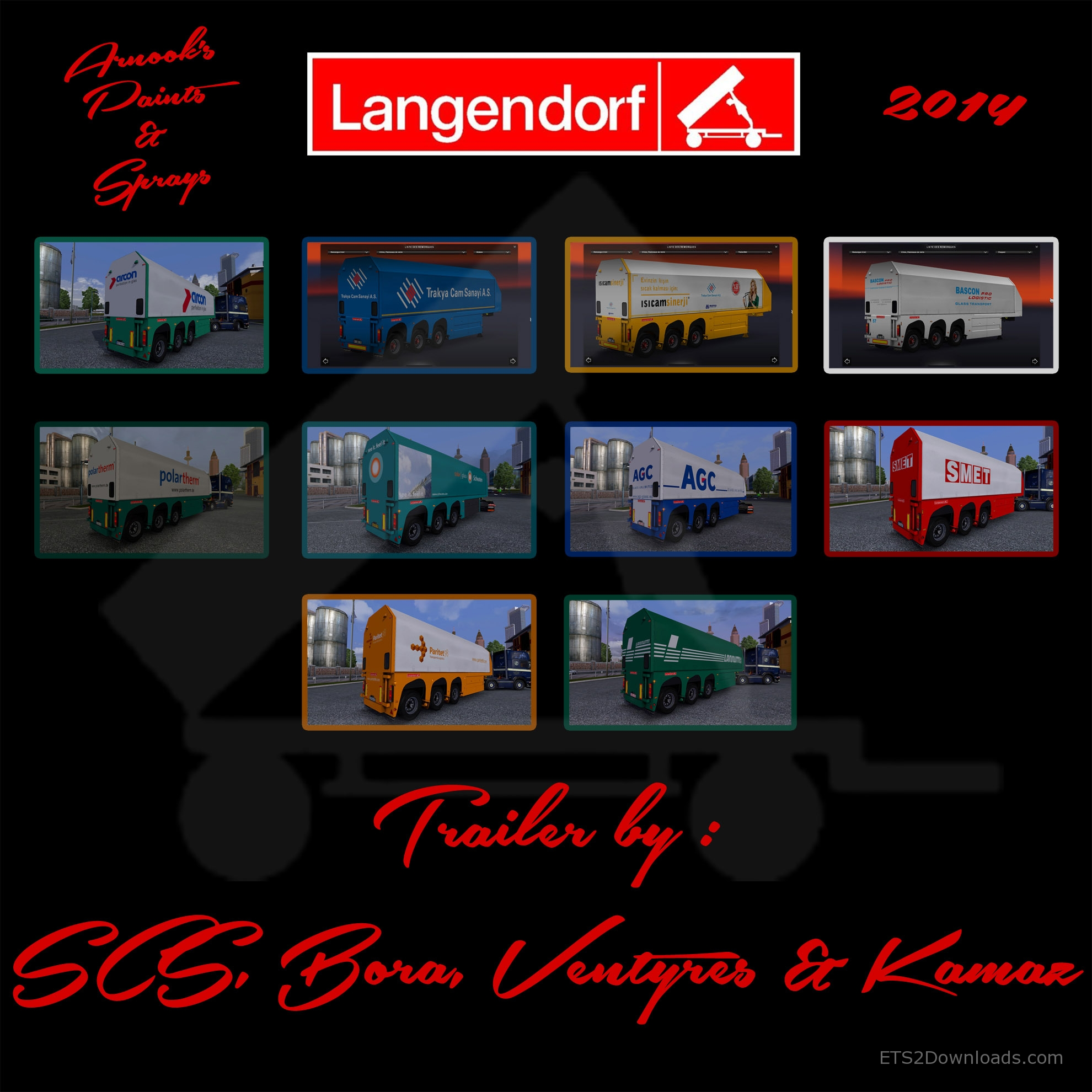 glass-trailers-skin-pack
