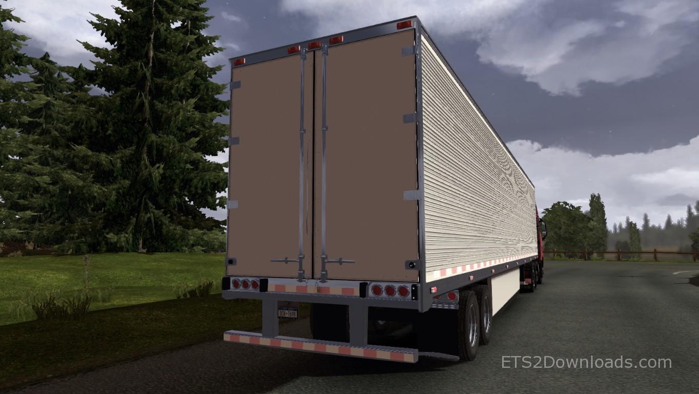 greatdane-trailer-2