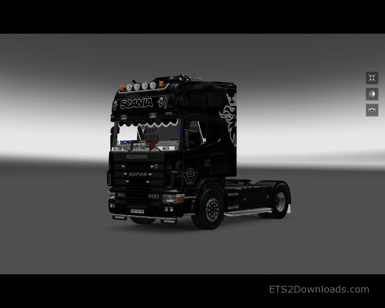 griffin-black-skin-for-scania-1