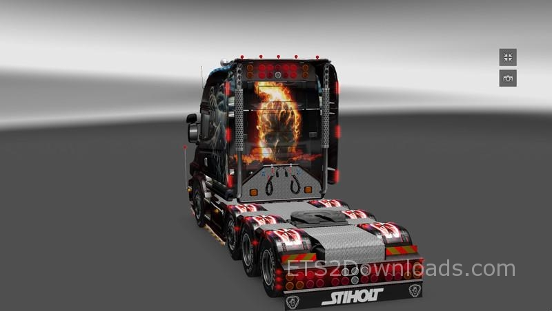 halloween-skin-for-scania-t-longline-2