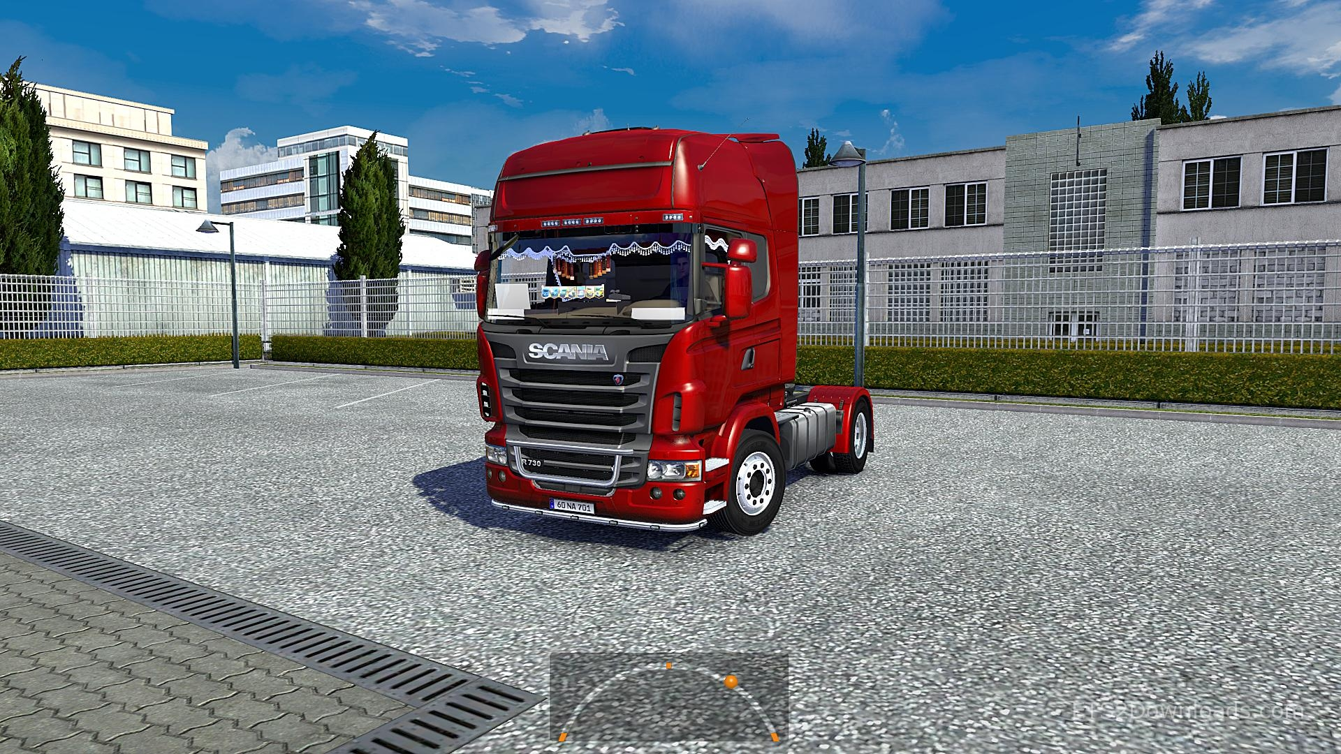 hd-luxury-interior-for-scania-1